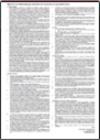 Allgemeine Geschäftsbedingungen (Inland) für alle Unternehmen der germanBelt Group