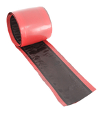 germanBelt® Repair strips with CN Layer on one side