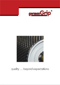 germanGrip® Product Catalogue