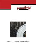 germanGrip® Produktbroschüre
