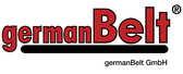 Logo germanBelt GmbH
