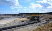 germanBelt® Serviceleistungen im Tagebau