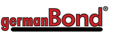 germanBond® - Logo