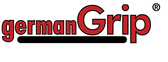 germanGrip® - Logo