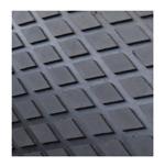 germanGrip Gummi-Trommelbelag für Förderbandtrommeln MR 60 Black